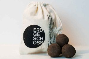 promotional seeds - Branded Seed Bombs