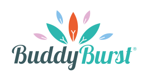 Buddy Burst®