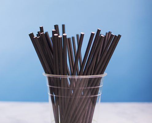 plastic straw alternative
