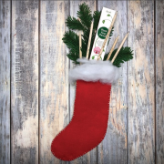 seeded stocking stuffers
