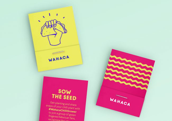 wahaca seedsticks