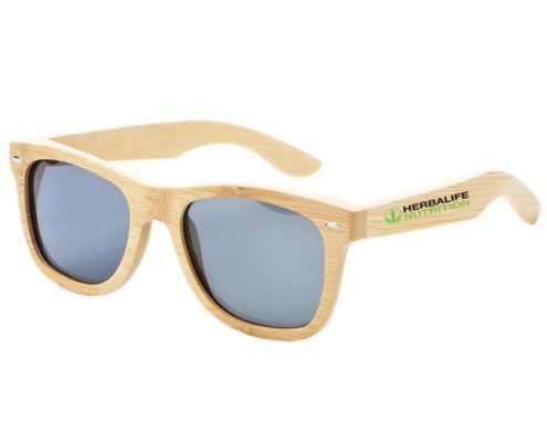 Eco-bamboo-sunglasses-pp
