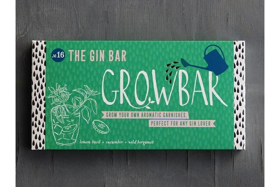 Growbar-The-Gin-Bar