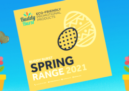 Spring 2021 Catalogue - Branded Seeds